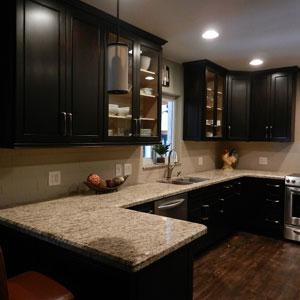 Kitchen Cabinets South Florida Kitchen Designs