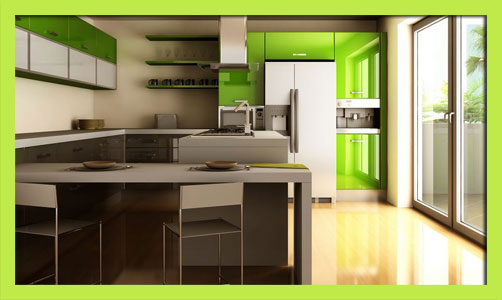 Quick What S Trending In Kitchens For 2013 Here Are Is
