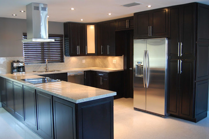 superior kitchens and more