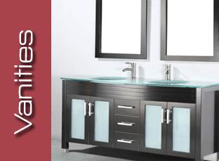 kitchen and bath accessories kitchen cabinets